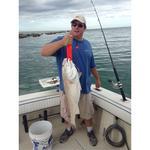 Seaplay Sportfishing LLC