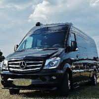 Luxury rv rentals auto garage in concord for Charlotte motor speedway condo rental