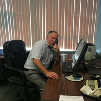 Photo taken at Allstate Insurance Agent: David Spencer by Yext Y. on 8/18/2017