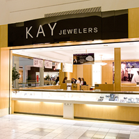 Photo taken at Kay Jewelers by Yext Y. on 10/6/2017