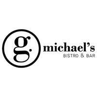 Photo taken at G. Michael's Bistro & Bar by Yext Y. on 8/9/2016