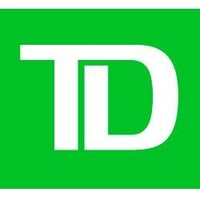 Photo taken at TD Canada Trust by Yext Y. on 6/29/2017
