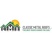 Photo taken at Class Metal Roofs, LLC by Yext Y. on 2/24/2018