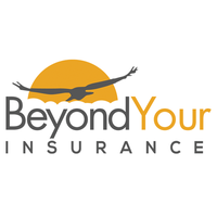Photo taken at Beyond Your Insurance Services, Inc by Yext Y. on 6/15/2016