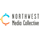 Photo taken at NW Media Collective Inc by Yext Y. on 8/28/2017