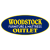 ... Photo Taken At Woodstock Furniture U0026amp;amp; Mattress Outlet By Yext Y.  On