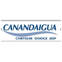 ... Photo Taken At Canandaigua Chrysler Dodge Jeep By Yext Y. On 11/15/ ...