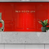 Superieur ... Photo Taken At Elizabeth Arden Red Door Spa By Yext Y. On 11/22 ...