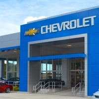 Great ... Photo Taken At AutoNation Chevrolet Pembroke Pines By Yext Y. On 10/12/  ...