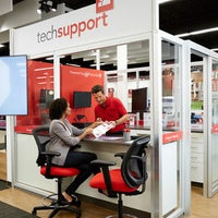... Photo Taken At Office Depot   Tech Services By Yext Y. On 11/16 ...