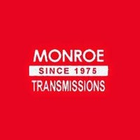 Photo taken at Monroe Transmissions by Yext Y. on 5/18/2016