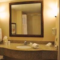... Photo Taken At Hilton Garden Inn   Gettysburg By Yext Y. On 1/19 ...
