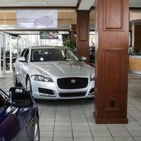 ... Photo Taken At Warren Henry Jaguar By Yext Y. On 9/10/2018 ...