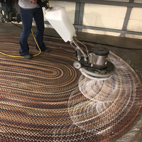 Photo Taken At Moderne Rug Cleaning Inc By Yext Y On 9 10