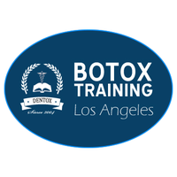 Photo taken at Botox Training Los Angeles by Yext Y. on 11/4/2016