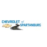 Farrell Chevrolet - 93 visitors