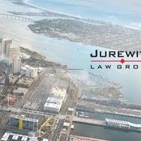 Photo taken at Jurewitz Law Group by Yext Y. on 6/22/2017