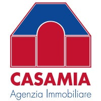 Photo taken at Agenzia Immobiliare Casamia by Yext Y. on 11/24/2017