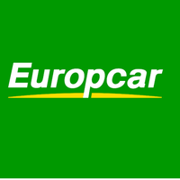 Photo taken at Europcar Stevenage by Yext Y. on 7/20/2018