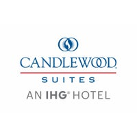 Photo taken at Candlewood Suites Syracuse-Airport by Yext Y. on 6/1/2017
