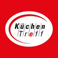 Photo taken at KüchenTreff Leue by Yext Y. on 9/5/2018