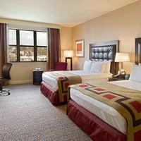 Hilton Promenade At Branson Landing 13 Tips From 798