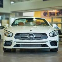 Wonderful ... Photo Taken At Mercedes Benz Of Naperville By Yext Y. On 2/15 ...