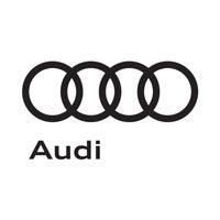 DCH Millburn Audi Tips - Dch audi