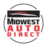 midwest auto direct bonner loring 6 visitors