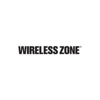 Photo taken at Verizon Authorized Retailer - Wireless Zone by Yext Y. on 6/20/2018