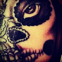 Twiztid Ink Tattoos and Piercings