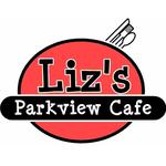Photo taken at Liz's Parkview Cafe by Yext Y. on 4/19/2017