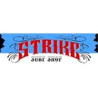 รูปภาพถ่ายที่ Strike Surf Shop โดย Yext Y. เมื่อ 10/26/2017