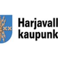 Photo taken at Harjavallan kaupunki by Yext Y. on 5/12/2017