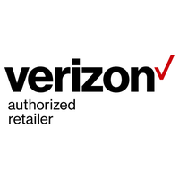 Foto scattata a Verizon Authorized Retailer - A Wireless da Yext Y. il 10/10/2017