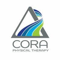 Photo taken at CORA Physical Therapy Rocky Mount by Yext Y. on 9/21/2018