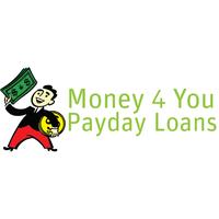 Www.cash converters loans picture 10