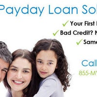 What if i cannot pay my payday loans image 2