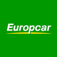 Photo taken at Europcar Bad Kreuznach by Yext Y. on 12/4/2017