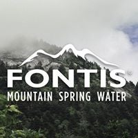 Photo taken at Fontis Water by Yext Y. on 4/20/2017