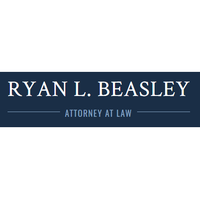 Photo taken at Ryan Beasley Attorney at Law by Yext Y. on 5/2/2017