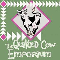 The Quilted Cow Emporium