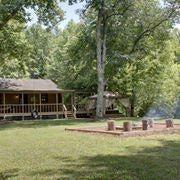 Attrayant ... Photo Taken At Mountain Laurel Cabin Rentals By Yext Y. On 11/2/ ...