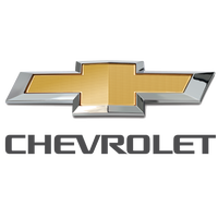 Fairfield Chevrolet