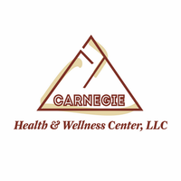 Carnegie Health & Wellness Center, LLC