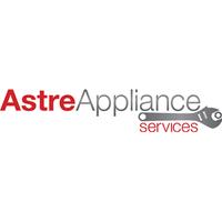 Photo prise au Astre Appliance Service par Yext Y. le5/18/2018