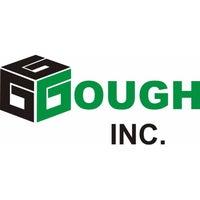 Photo taken at Gough Inc by Yext Y. on 12/22/2016