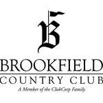 Photo taken at Brookfield Country Club by Yext Y. on 3/5/2017