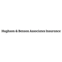 Photo taken at Hughson & Benson Associates Insurance by Yext Y. on 8/31/2017