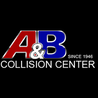 A & B Collision South
